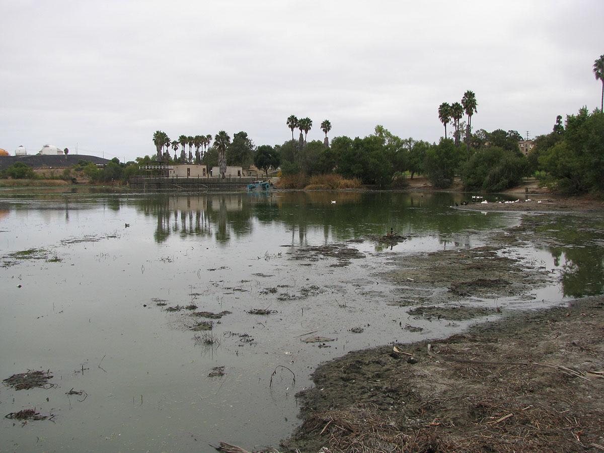 Lake-Machado-After-04