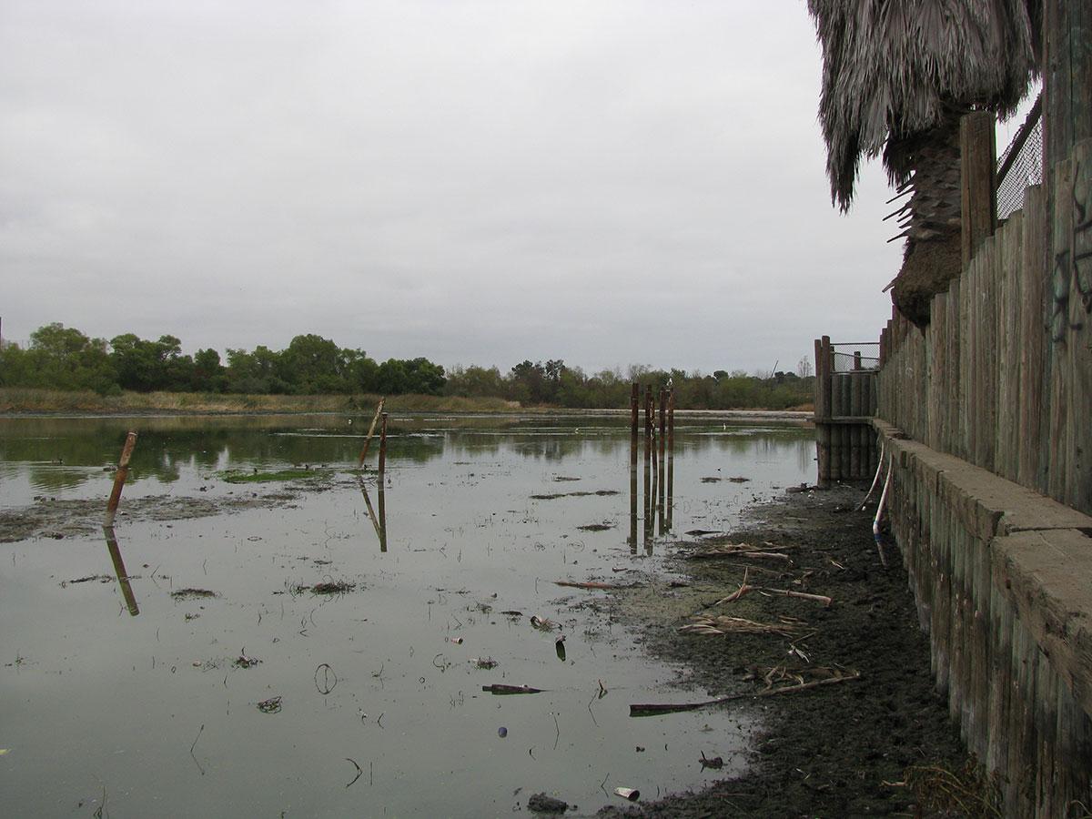 Lake-Machado-After-05