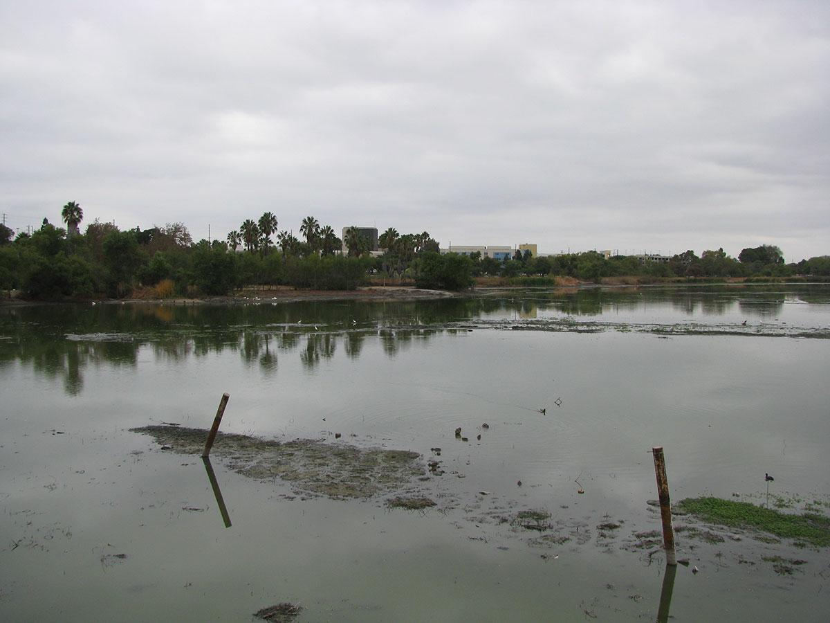 Lake-Machado-After-06