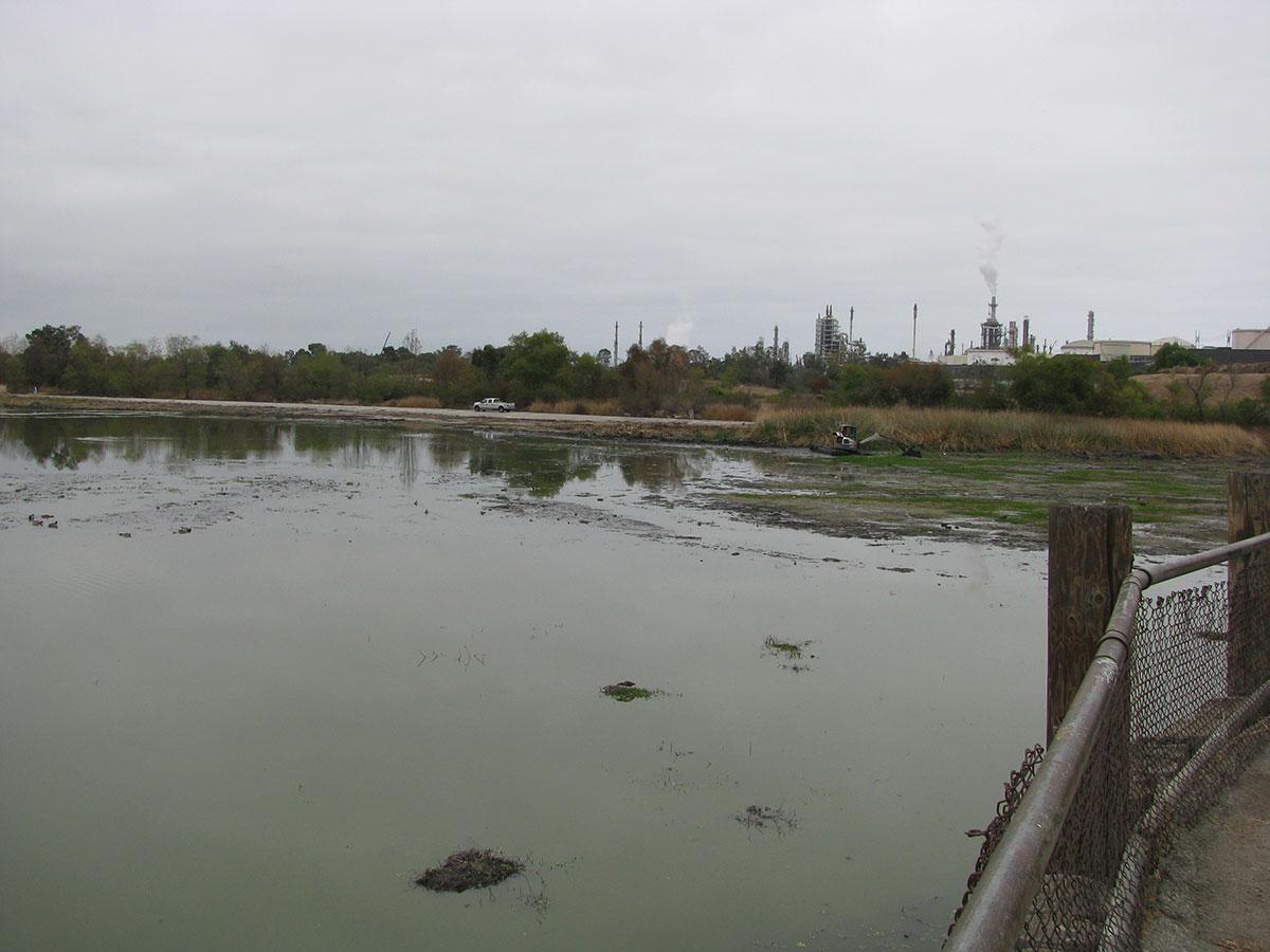 Lake-Machado-After-07